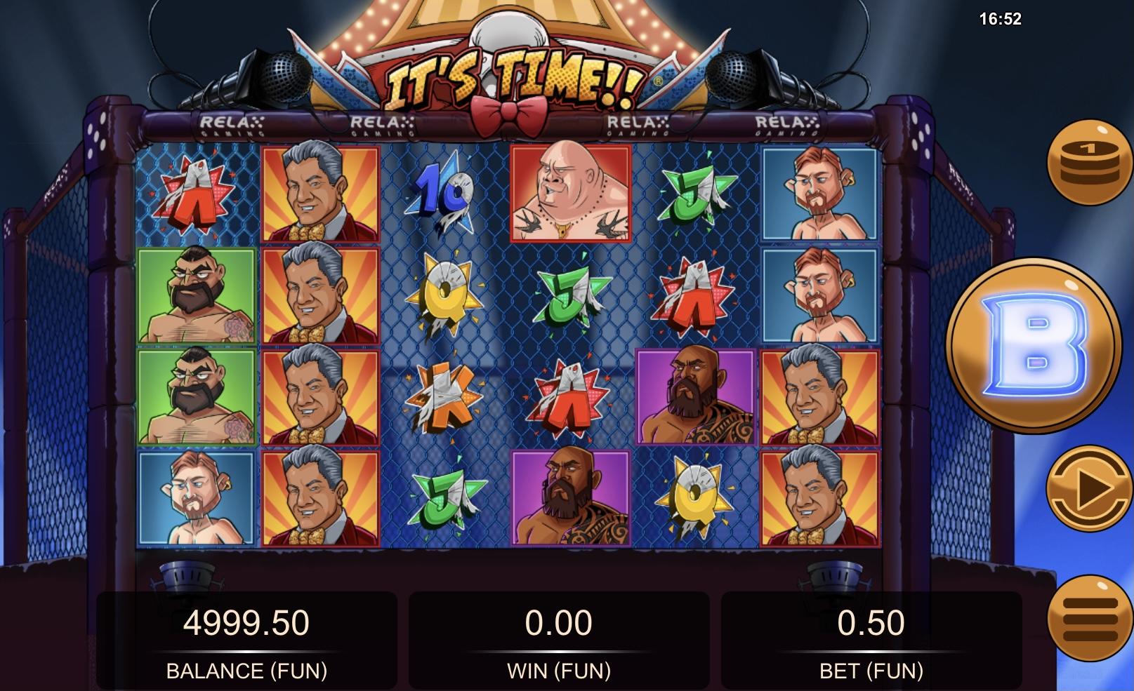 สมัคร casino วอลเลท
